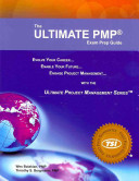 The Ultimate PMP Exam Prep Guide
