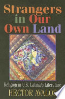 Strangers in Our Own Land