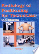Radiology Of Positioning For Technician