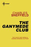 The Ganymede Club