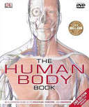Cover of The Human Body Book
