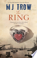 The Ring Book PDF