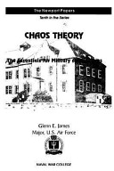 Chaos Theory: the Essentials for Military Applications