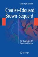 Charles-Edouard Brown-Séquard Pdf/ePub eBook