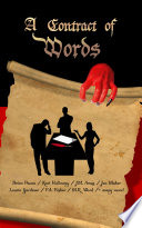 A Contract of Words  27 Short Stories