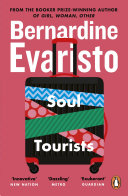 Soul Tourists [Pdf/ePub] eBook