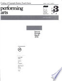 Catalog of Copyright Entries, Fourth Series