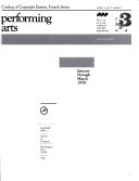 Catalog of Copyright Entries  Fourth Series