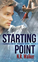 Starting Point (Turning Point Series, Book Three)