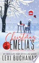 Christmas at Emelia s Book