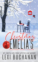 Christmas at Emelia's Pdf/ePub eBook