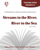 Streams to the River, River to the Sea Teacher Guide