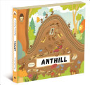 Anthill ebook