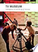 TV Museum
