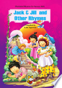 Jack & Jill and other Rhymes