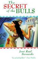 The Secret of the Bulls Book