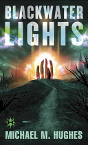 Blackwater Lights ebook