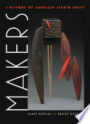 Makers Book PDF