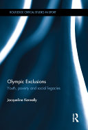 Olympic Exclusions