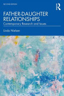 Father daughter Relationships Book PDF