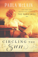 Circling the Sun   Target Signed Edition