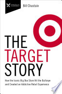 The Target Story