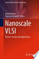 Nanoscale VLSI