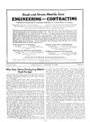 Engineering & Contracting