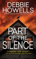 Part of the Silence Pdf/ePub eBook
