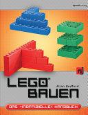 LEGO® bauen