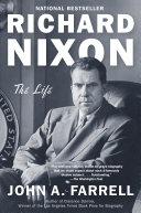 Richard Nixon Pdf/ePub eBook
