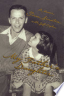 """My Father's Daughter: A Memoir"" by Tina Sinatra"