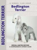 Bedlington Terrier [Pdf/ePub] eBook