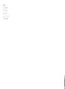 Textile Technology Digest Book PDF