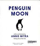 Penguin Moon