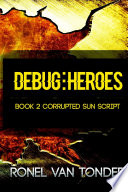 Debug:Heroes