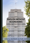 English Without Boundaries