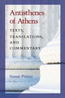 Antisthenes of Athens