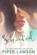 Schooled Pdf/ePub eBook