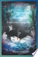 A Dreamer S Thoughts