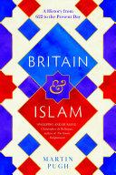 Britain and Islam [Pdf/ePub] eBook