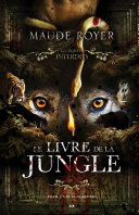 Pdf Les contes interdits - Le livre de la jungle Telecharger