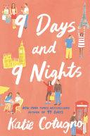 Pdf 9 Days and 9 Nights