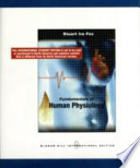 Fundamentals of Human Physiology