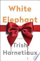 White Elephant Online Book