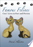 Famous Felines