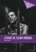 Pdf L'évadé de Fleury-Mérogis Telecharger
