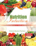 Nutrition Intuition