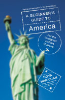 A Beginner's Guide to America Pdf/ePub eBook