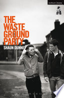 Download The Waste Ground Party Epub